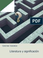 31048242-Todorov-Zvetan-Literatura-y-significacion