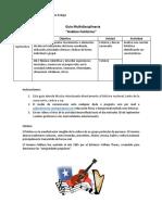 Guía_2_3°_B_Artes_Visuales