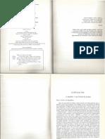 02 - BARKER, Ernest. Teoria política grega - cap. VIII
