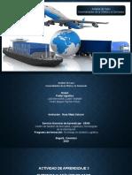 Análisis_caso_Generalidades_dela_oferta_y_la_demanda