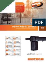 DATASHEET_PISTON_PREDIAL_JETFLEX-_PORTUGUES_5014057