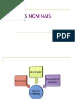 Grupos_NOminais