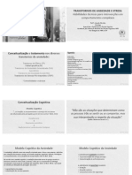 SLIDES IPOG REMOTO - ALUNOS (1)