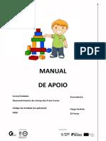 Manual_MJ