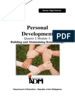 PerDev11 1SEM Mod3 Building-And-Maintaining-Relationships Version3