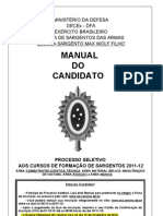 Manual Ps 2010
