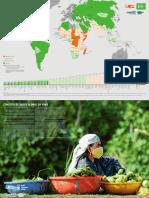 Indice global da fome