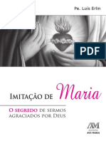 Imitacao Maria.indd