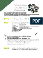 lernkarte-schreibplan-tierbeschreibung