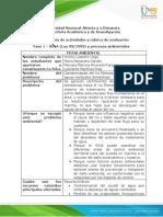 Anexo 1 - Guia de actividades Fase 1 - SINA2 (1)