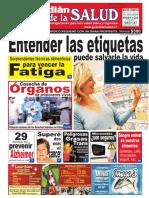 Edición-28