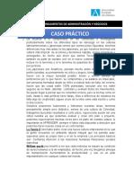 Dd371 Caso Practico33