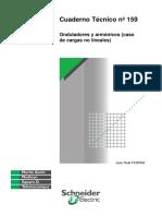 CT-159 Onduladores y Armónicos (Caso de Cargas No Lineales)