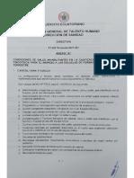 CONDICIONES DE SALUD INGRESO_2021