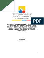 instructivo_de__organizaciones_sociales-signed