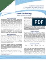shelf_life_testing_web