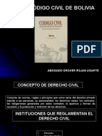 03 CODIGO CIVIL