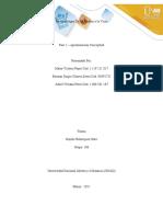 Fase2-Aproximación Conceptual_106
