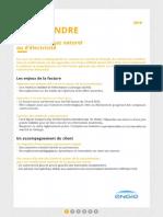 15_COMPRENDRE__la_facture_de_gaz_naturel_ou_d_electricite