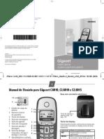 Manual_Siemens_Gigaset_C6010