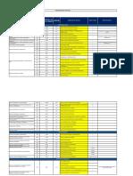 PMF CARAZ aprobado 20.10.17