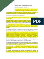 Resumen Marifeli Perez Stable Rev Cubana
