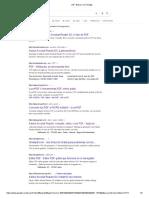 pdf - Buscar con Google
