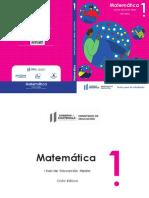 Texto_1ro-Completo (4ta. edición)