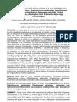 137_Evaluacion_actividad_antimicrobiana_miel