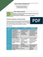 Dlscrib.com PDF Tabla Comparativa Entre Codigo Norma y Especificacion en Soldadura Dl Bc6225f7e954444d7aa2a5ddc69c9b8a