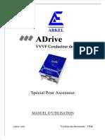 dokumen.tips_adrive-user-manual-v34-fr-1pdf
