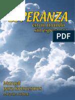 Libro-Esperanza-wa-2