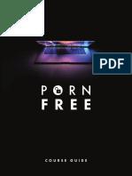 Porn Free - Course Guide