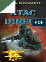 62 - Atac direct