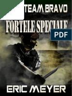 63-Forțele Speciale