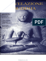 2001.1-1631 Pag-La Rivelazione Del Buddha Vol 1 I Testi Antichi (Meridiani)Mondadori