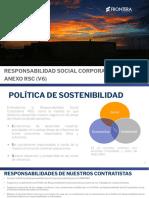 PRESENTACIÓN ANEXO RSC 2021.pptx