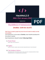 HackMoL2.0___Submission_Guide