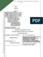Lompoc FCC class action unlabeled document 0001