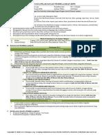 1.1 RPP I IPS Kelas 9 - www.ilmuguru.org