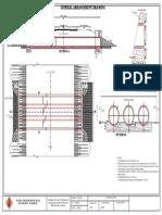 PMGSY HPC-3X1000MM