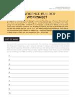 Confidence_Builder_Worksheet