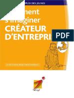 17.createur-d-entreprise