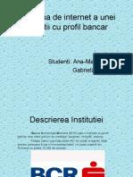 86665079-Proiect-RCSO