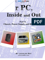 MakeUseOf.com-Your PC Inside and Out Part 1