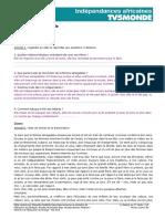 Fiche-B2-Independances-Senegal-Femme21eSiecle-reponses