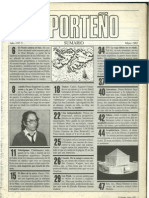 porteño5