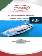 Asianfast-Company-Profile-Rev-10062020-AMI