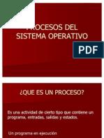 Procesos_descirpcion_planeacion_y_comunciacion