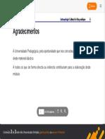 MODULO DE ANTROPOLOGIA CULTURAL - Cópia _ Passei Direto